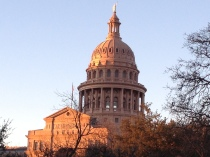 Capitol near